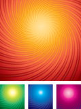 Design Abstract Background. Brightly Design Background for your design Royalty Free Stock Image