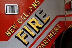 Free Design At Fire Station Stock Photos - 54793273