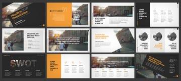 Design av mobilen app, UI, UX, GUI Arkivfoton
