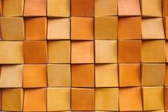 Design av tegelplattan eller arkitektonisk stil glidare för saturation för pussel för samkopiering för ton för diagram för bakgru arkivbild