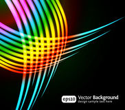 Design background Royalty Free Stock Photography