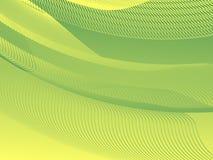 Design background Royalty Free Stock Image