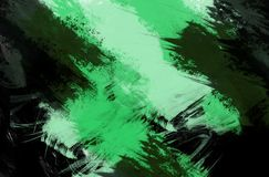 Design background abstract#3 Royalty Free Stock Photos