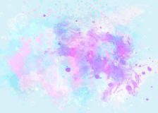 Design background abstract #5 Royalty Free Stock Photography