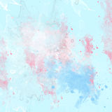 Design background abstract #7 Royalty Free Stock Image