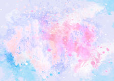Design background abstract #9 Royalty Free Stock Photography