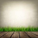 Design Background Stock Photo