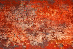 Design basis - Background. Abstract background, grunge texture Royalty Free Stock Image