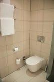 Design of bathroom Stock Photo