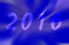2016 design Stock Image