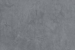 Design of cement and concrete for pattern and background. It is Design of cement and concrete for pattern and background stock image