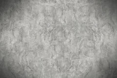 Design on cement and concrete with shadow for pattern and backgr Royalty Free Stock Image