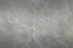 Design of cement and concrete wall for pattern and background Royalty Free Stock Photo