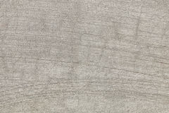 Design on cement with cracks and scratches for pattern Royalty Free Stock Photography