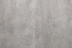 Design on cement for pattern and background. It is Design on cement for pattern and background royalty free stock photos