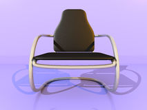 Design Chair Stock Photos