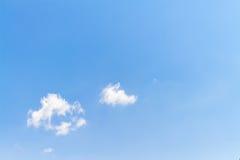 Design of cloud Stock Photos