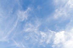 Design of cloud Stock Photo