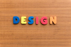 Design Stock Images