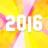2015 Design Stock Photos