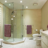 Design de interiores Fotos de Stock Royalty Free