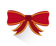 Design Royalty Free Stock Image