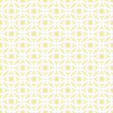 Design Decorative Seamless Vector Pattern Texture Background Royalty Free Stock Photography