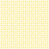 Design Decorative Seamless Vector Pattern Texture Background.  Royalty Free Stock Photography