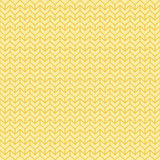 Design Decorative Seamless Vector Pattern Texture Background.  Royalty Free Stock Images