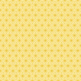 Design Decorative Seamless Vector Pattern Texture Background Royalty Free Stock Image