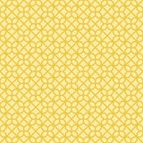 Design Decorative Seamless Vector Pattern Texture Background Stock Images