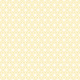 Design Decorative Seamless Vector Pattern Texture Background Stock Photography