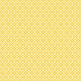 Design Decorative Seamless Vector Pattern Texture Background Royalty Free Stock Photos