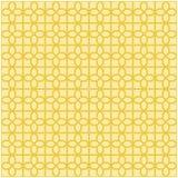Design-dekorativer nahtloser Vektor-Muster-Beschaffenheits-Hintergrund Stockfotos
