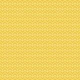 Design-dekorativer nahtloser Vektor-Muster-Beschaffenheits-Hintergrund Stockfoto