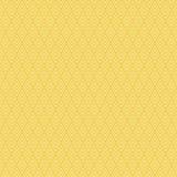 Design-dekorativer nahtloser Vektor-Muster-Beschaffenheits-Hintergrund Stockbild