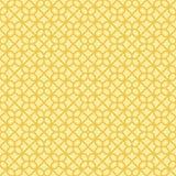 Design-dekorativer nahtloser Vektor-Muster-Beschaffenheits-Hintergrund Stockbilder