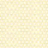 Design-dekorativer nahtloser Vektor-Muster-Beschaffenheits-Hintergrund Stockfotografie