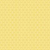 Design-dekorativer nahtloser Vektor-Muster-Beschaffenheits-Hintergrund Lizenzfreie Stockfotos