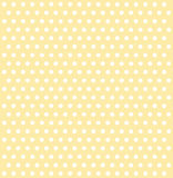 Design-dekorativer nahtloser Vektor-Muster-Beschaffenheits-Hintergrund Lizenzfreie Stockbilder