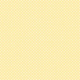 Design-dekorativer nahtloser Vektor-Muster-Beschaffenheits-Hintergrund Lizenzfreies Stockfoto