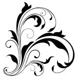 Design element Royalty Free Stock Photo