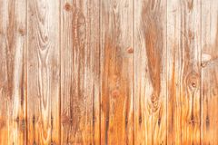 Background of wood board, design element. Design element - Background of wooden planks, board stock photos