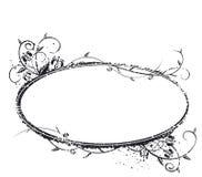 Design element, illustration Royalty Free Stock Images