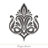Design Element Stock Images