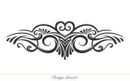 Design Element Royalty Free Stock Image