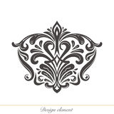 Design Element 16 Royalty Free Stock Photos