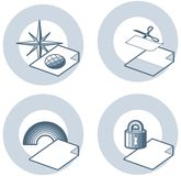 Design Elements p. 4j. Is a high resolution picture, easy to use for general purpose stock illustration