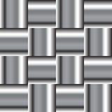 Design elements set Royalty Free Stock Image
