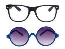 Design of eyeglasses frames.